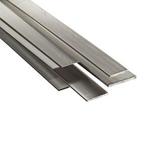 полоса стальная металлопрокат